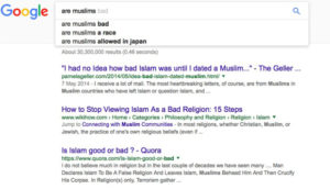 google-suggestions-muslims