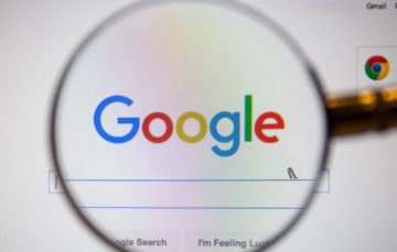 Jews are no longer 'evil' but Muslims are still 'bad', according to Google