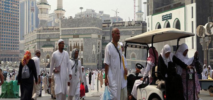 Don't open doors to evil': Top Saudi cleric calls concerts & cinemas a 'depravity'