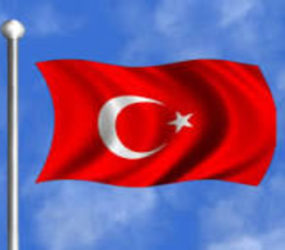 Turkey considers including concept of jihad in school curricula