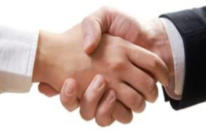 Male Muslim students excused from shaking hands with women at Australian school