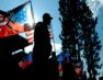 Reports indicate: Anti-Muslim hate groups nearly triple in US since last year