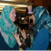 Non-Muslims show solidarity with Muslim women on #WorldHijabDay
