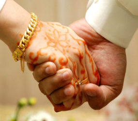 10 inspirational tips to strengthen your marriage