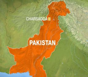 Pakistan: 6 killed as Explosions rock district courts in Charsadda
