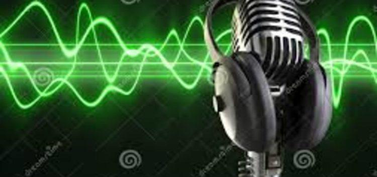 Live Pledgeline #CiiRadio