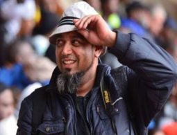 Truth Collective SA 'not telling truth' about Kidnapped Photojournalist Shiraaz Mohamed