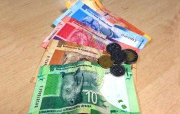 R20 per hour minimum wage is ridiculous – Cosatu
