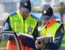 Driver Demerit System, Tracking Offenders… Transport Dept Speaks On AARTO