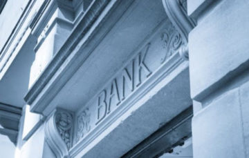 #Habibbank Sale – Separating facts from fiction