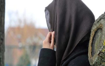 European Court Rules Companies Can Ban and Fire Women with Hijab(Headscarf)