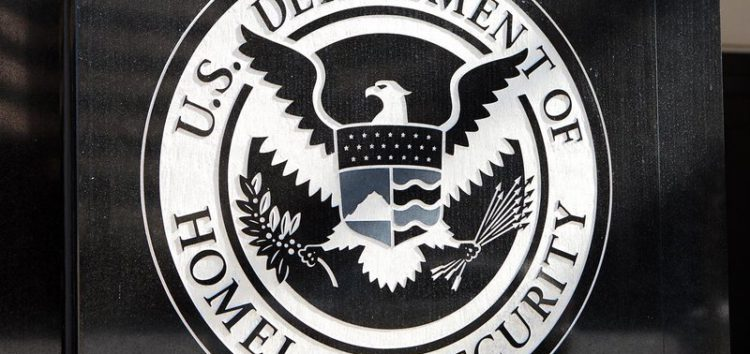 Human vetting more effective than computers, Homeland Security finds
