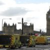No South Africans injured in London attack