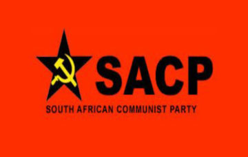 SACP to decide on recalling its deployees in Cabinet after reshuffle