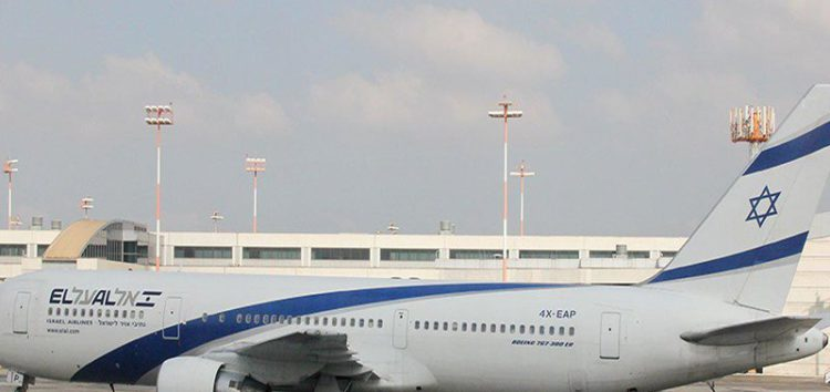 Two hour detour as Indonesia Takes Revenge by Preventing Netanyahu from Using Its Airspace