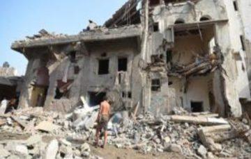 US steps up attacks on Al-Qaeda in Yemen