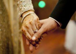 Cii Radio and Libasut Taqwa Presents The Art of Marriage – A unique production