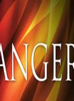 8 ways to not allow shaytaan to ignite anger in you