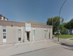 Unanimous vote approves 1st-ever mosque in Winkler, Man