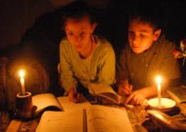 UN: Gazans should not 'held hostage' over power crisis