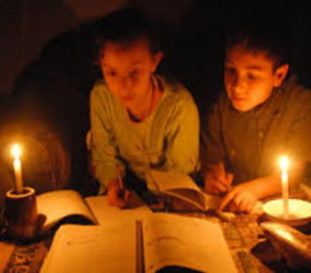 UN: Gazans should not 'held hostage' over power crisis