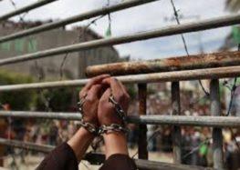 Palestinian prisoners in Israeli jails subject to medical malpractice