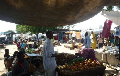Sudan economy to get worse, as inflation rockets
