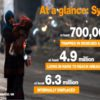 The Syrian civil war explained - The deadliest conflict the 21st century has witnessed so far