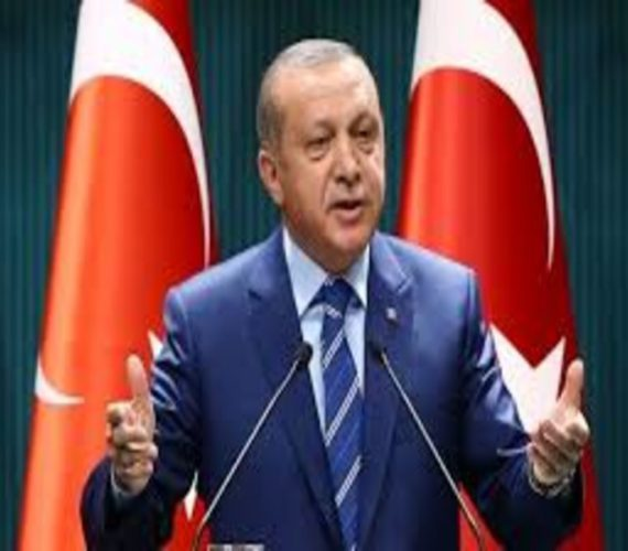 Turkey to Extend State Of Emergency by Three Months