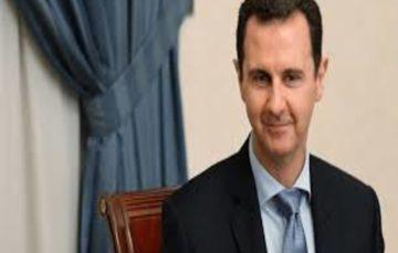 Report: Plans to divide Syria serve Israel's interests