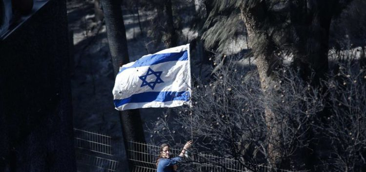 Bill to declare Israel a Jewish state back on national agenda
