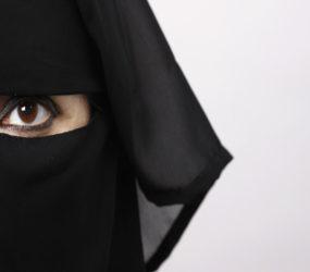 Austria passes law forbidding full-face Islamic veils in public