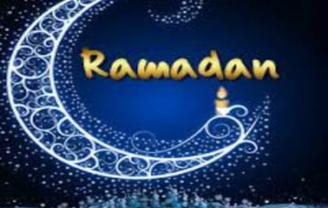 Ramadaan Moon sighting continues