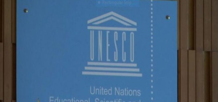 UNESCO passes Jerusalem resolution critical of Israel