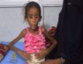 Millions of Yemenis starving in Ramadan