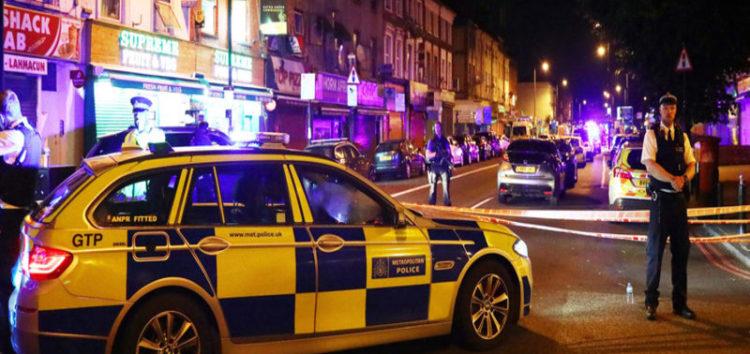 Anti-Muslim hate crime 'not taken seriously' in Britain #Terrorism #Islamophobia