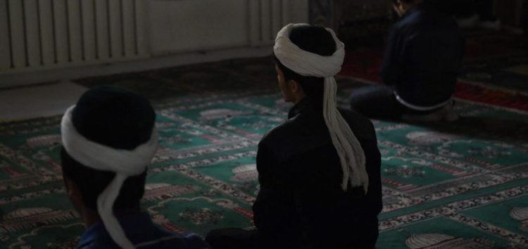 China is trying to stop Muslims in Xinjiang from observing Ramadaan