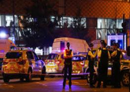 Press Release – The National Huffadh Association UK #FinsburyParkMosqueAttack