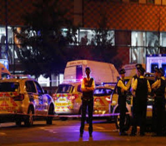 Press Release – The National Huffadh Association UK #FinsburyParkMosqueAttack