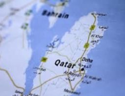 Gulf Rift: Expulsion of Qataris from Gulf States comes into effect
