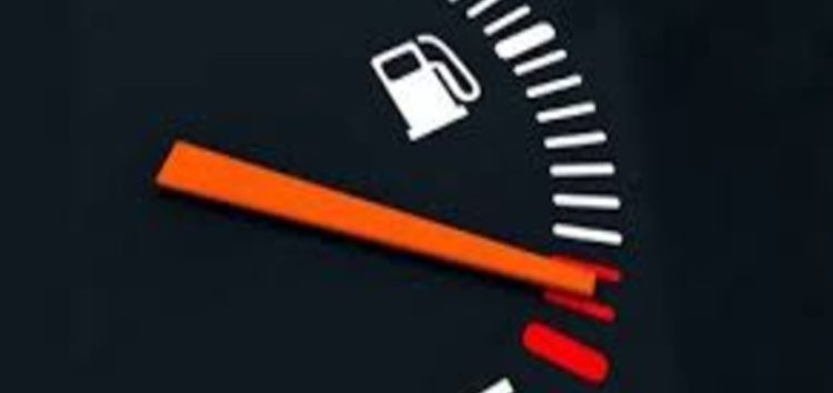 Now for some good news…Fuel price set to drop!