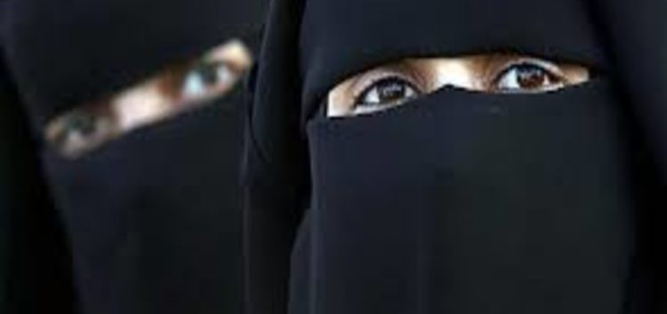 Norway proposes a bill to ban the full-face Muslim veil in all schools, from nurseries to universities