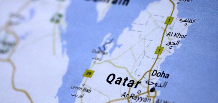 Gulf States considering new Qatar sanctions