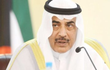 Qatar willing to listen to Gulf concerns: Kuwait