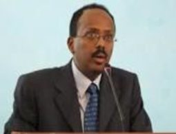 Somalia president turns down $80m to cut ties with Qatar