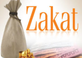 I don't know much about Zakaah. Please help!