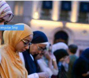CAIR: Islamophobic abuse on the increase