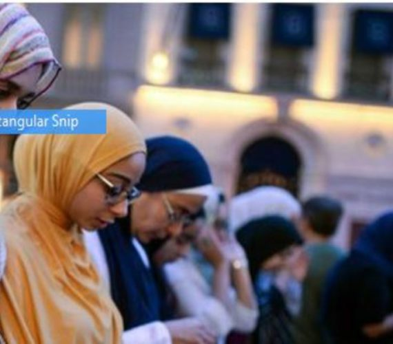 CAIR: Islamophobic abuse on the increase