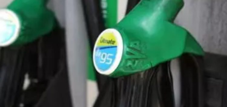 Relief for motorists as big petrol drop expected this week