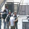 UN envoy: al-Aqsa crisis must be resolved by Friday, warns of catastrophic costs if not